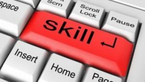 skill_s348