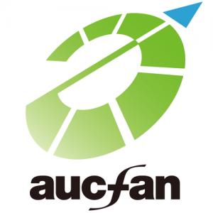 aucfan_tl