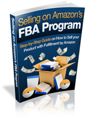book-amazon-fba